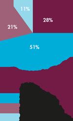 raedelijn-jaarverslag-grafiek-gemeente-de-bilt-small